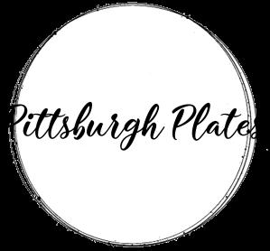 PittsburghPlatesFinal